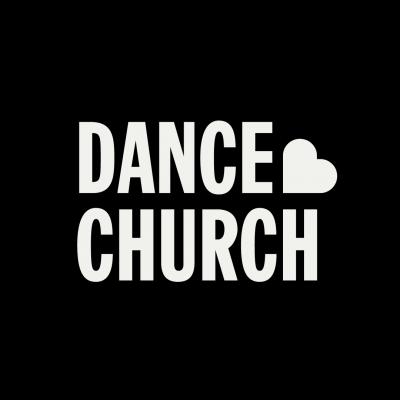 Dance Church™