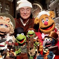Seasonal Cereal Cinema: A Muppet Christmas Carol DOUBLE SCREENING