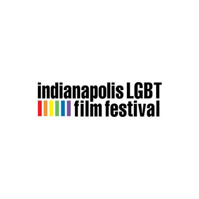 2019 LGBT Film Festival