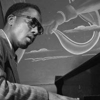 UIndy Jazz Faculty Celebrates Thelonious Monk