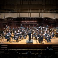 UIndy Brass Concert