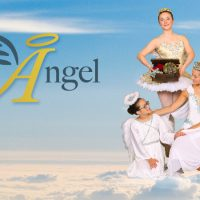Littlest Angel | A holiday tradition