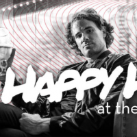 STELLA ARTOIS HAPPY HOUR AT THE SYMPHONY