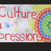 Culture Thru Expressions, Inc.