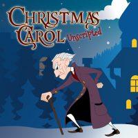 Christmas Carol: Unscripted