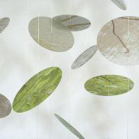 Blurring The Line: Eiteljorg Contemporary Art Fellowship
