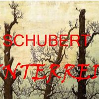 Winterreise: DavidMichael Schuster, Tenor with Michael Sherperel, Piano