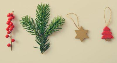 The Ornament Show