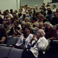 Winter Nights Film Series: The Critical Lens