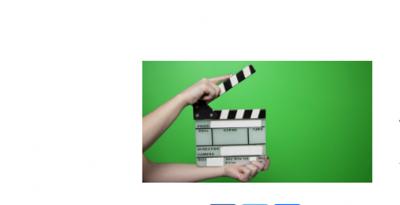 IndyPL Film QLUB
