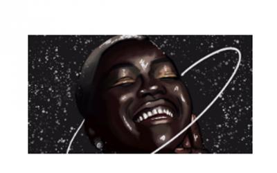 "Meet the Artists XXXII - ""Afrofuturism"""