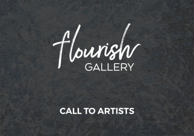 New Gallery Seeking Artists