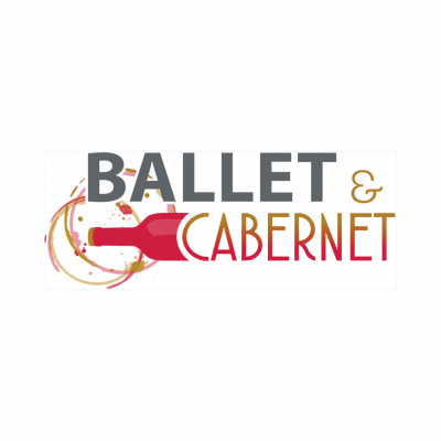 Ballet & Cabernet