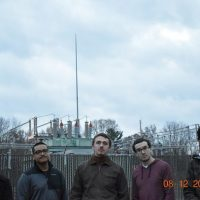 Arlene's House of Music and Imperial Lounge - featuring Wampus Milk Daddies