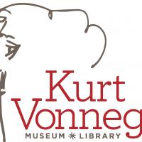 Vonnegut's Valentines Party