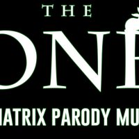 The One: The Matrix Parody Musical