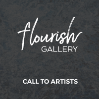 Flourish Gallery