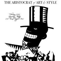 76 Trillion Years of Soul: The Aristocrat of Art and Style
