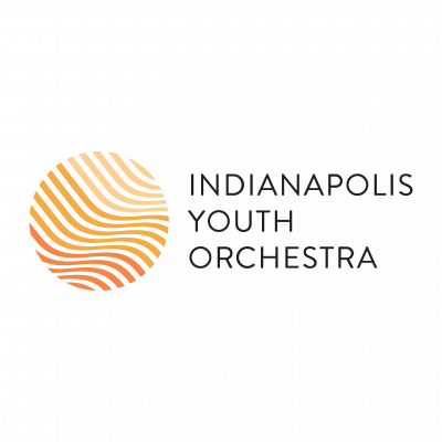 Indianapolis Youth Orchestra
