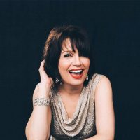 Beth Leavel: Thirteen Shows and Counting