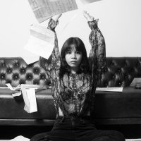 Eva Noblezada: Ballad of a Broadway Twenty-Something