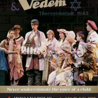 Teaching Holocaust and Human Behavior