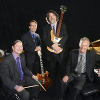 Brubeck Brothers Quartet: Dave Brubeck Centennial Celebration