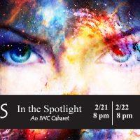 DIVAS: In the Spotlight