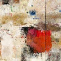 Tamar Kander: Scratch the Surface