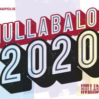 Hullabaloo 2020