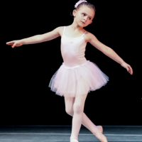 Indianapolis School of Ballet presents: May We Dance 2020