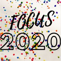 March Reception: FOCUS 2020 Disabilities Awareness Month