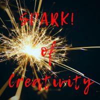 Spark! Of Creativity