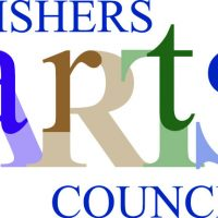 Fishers Arts Council Seeks Artist Instructors for ...