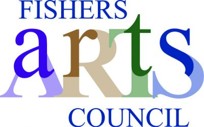 Fishers Arts Council Juried Exhibition