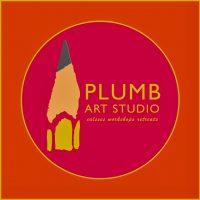Plumb Art Studio