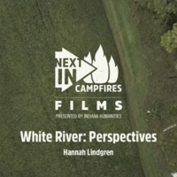 White River: Perspectives