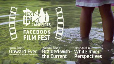 Indiana Humanities Facebook Film Festival