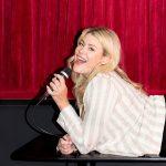 POSTPONED: Heather McMahan: The Farewell Tour