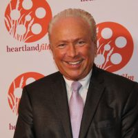 Craig Prater of Heartland Film