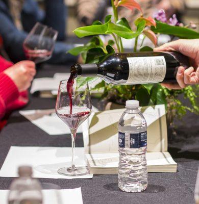 Wine Collective: Rosé