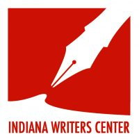 Arts Midwest: Poetry, People and Place