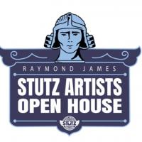 Raymond James Stutz Artists Annual Open House (POSTPONED)