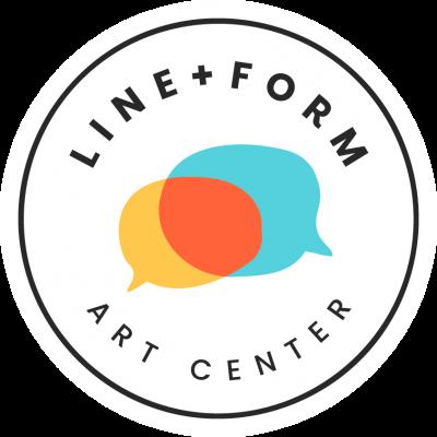 Line+Form Art Center