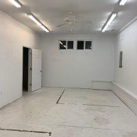 Studios for Rent