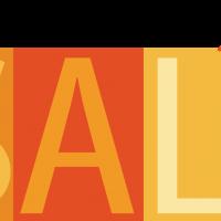 SALI NATIONAL ABSTRACT ART EXHIBITION XVI Seeks Ar...
