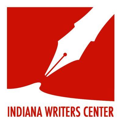 IWC Book Club + Hulu Watch Party with Sarah K. Ginter