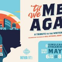 'Til We Meet Again: A Tribute to the Writers & the Rooms