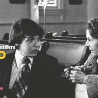 At Home Cinema presents: Harold and Maude