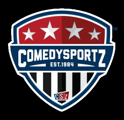 ComedySportz: Home Edition